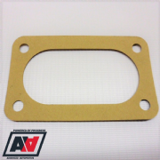 Genuine Weber DCD DGV DGAV Carburettor Carb To Inlet Manifold Base Gasket